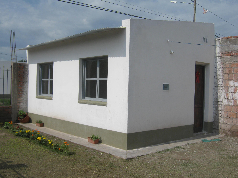 Instituto provincial de vivienda cierra la inscripci n for Programa para construccion de casas