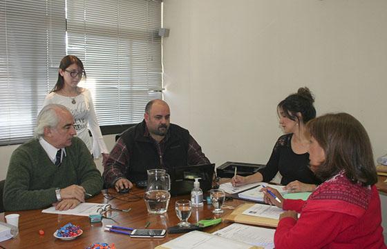 El IPV licitó más de mil viviendas para el predio ex Pereyra Rozas