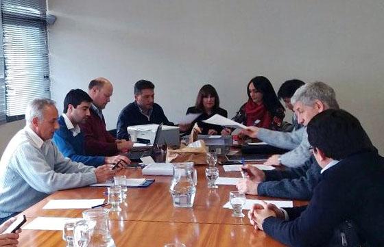 En Rivadavia Banda Sur construirán más de 100 viviendas