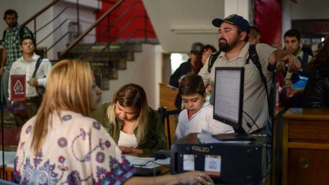 El IPV extendió el plazo de inscripciones y actualizaciones para Rosario de Lerma