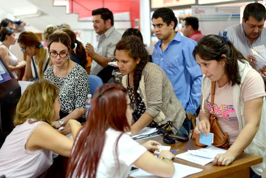 El IPV extendió el plazo de cierre de inscripciones para el sorteo de lotes en Orán